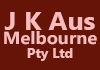 J K Aus Melbourne Pty Ltd