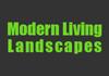 Modern Living Landscapes