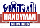 Paulies Handyman Service