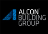 Alcon Building & Construction Group