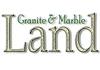 Granite & Marble Land