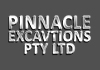 Pinnacle Excavtions pty ltd