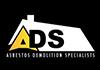 Asbestos Demolition Specialists