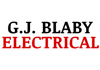 G. J Blaby Electrical Contractors