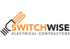 Switchwise Electrical Contractors