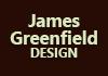James Greenfield Design