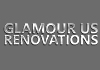 Glamour Us Renovations