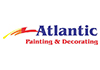 Atlantic Painting and Decorating