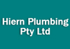 Hiern Plumbing Pty Ltd