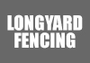 LONGYARD FENCING