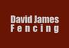 David James Fencing