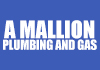 A Mallion Plumbing And Gas