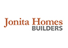 Jonita Homes Pty Ltd