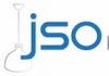 JSO Electrical