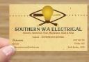 Northern Lights South West Pty Ltd