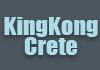 KingKong Crete
