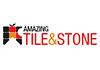 Amazing Tiling Stone Pty Ltd