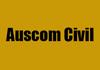 Auscom Civil