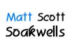 Matt Scott Soakwells