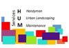 HUM Services