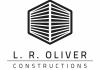 L.R.Oliver Constructions