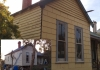 C.R.PEARCE HERITAGE CARPENTRY SERVICES