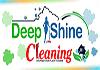 Baldeep Cleaning