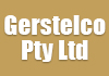 Gerstelco Pty Ltd