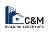 C & M Building Surveyors Pty Ltd