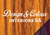Design & Colour Interiors SA