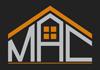 MAC Development & Construction