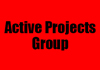 Active Projects Group