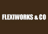 Flexiworks & Co