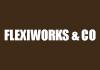 Flexiworks & Co