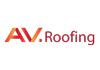 AV Roofing