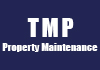 TMP Property Maintenance