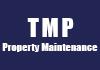 TMP Property Maintenance