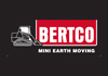 Bertco Earthmoving