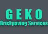 Geko Brickpaving Services