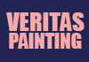 Veritas Painting
