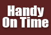 Handy On Time