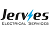 Jervies Electrical Services