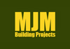 MJM Building Projects
