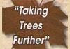 Stohr Arbor Services