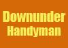 Downunder Handyman