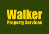 Walker Property Services