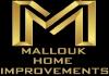 Mallouk Home Improvements