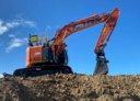 HAVA DIG PLANT HIRE