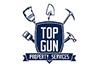Top Gun Property Services