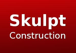 Kareke Contracting